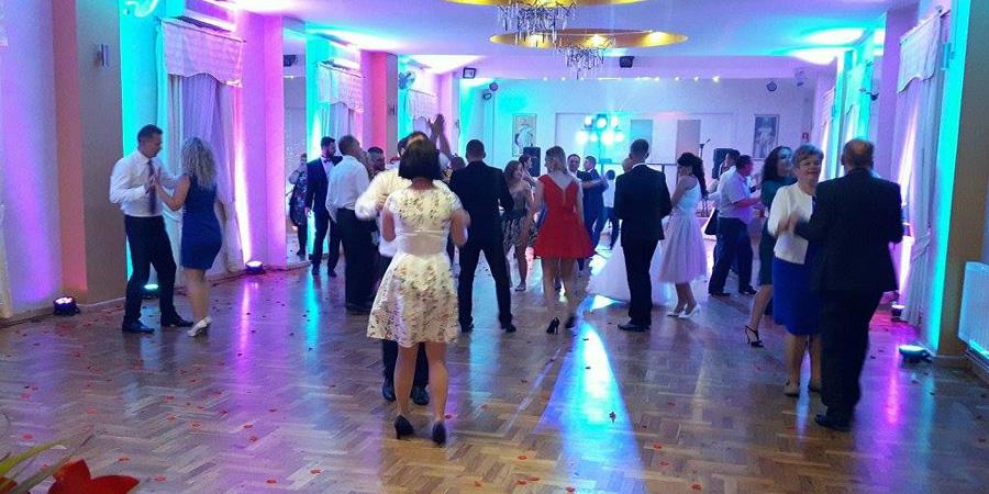 Mili Moi - Restauracja - Bankiety - Imprezy