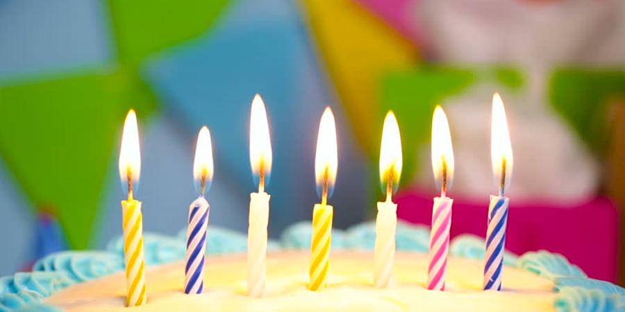 Mili Moi - Restauracja - Urodziny