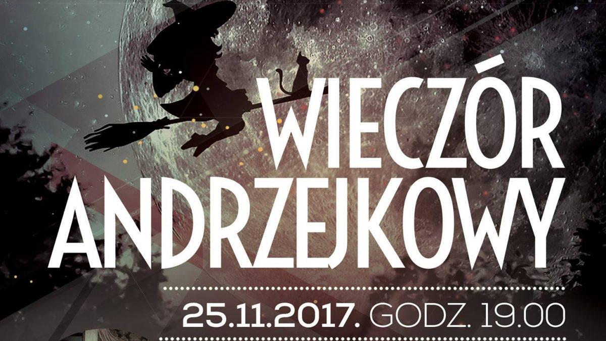 Mili Moi - Restauracja - Dom Weselny - Andrzejki - 2017